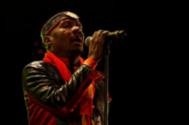 512px-Jimmy_Cliff.jpg