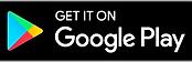 google-play1.png
