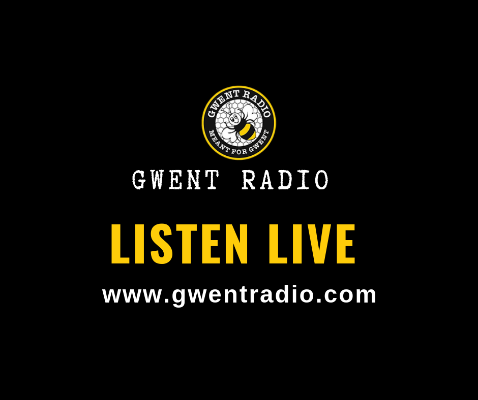Gwent Radio, Listen Online Radio, Internet Radio, Newport