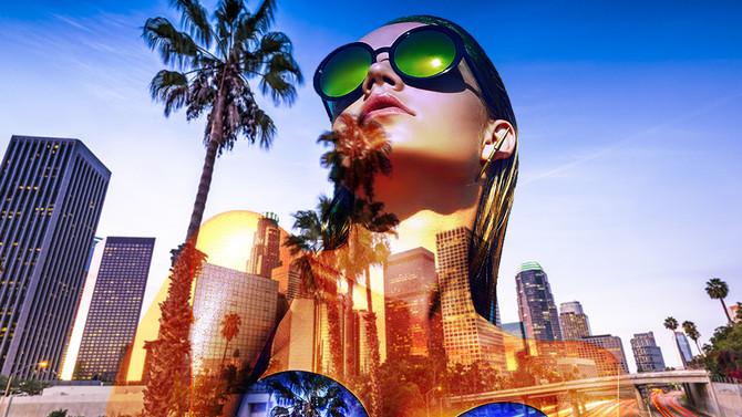 SKIN CALIFORNIA OXYGENO DETOX, déjà adapté par de nombreuses stars Américaines.
