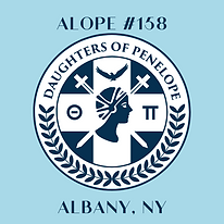 ALOPE #158.png