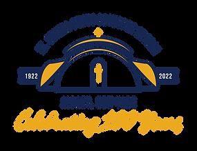 St.Sophia100year_Logo-fullcolor-RGB.png