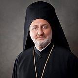 archbishop-elpidophoros-400.jpg
