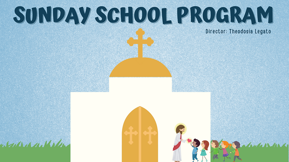 Sunday School Banner for Website.png