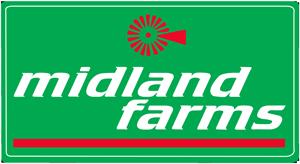 midland-farms-logo-300.png
