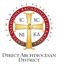 ArchDist Seal_4 ColorVector2.png