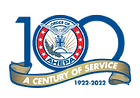 cropped-AHEPA-100-Year-Anniversary-Logo.