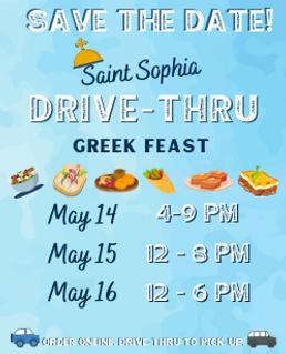 Greek Feast 2021 Thumbnail.png