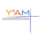 Y2AM-color-logo-text-small.png