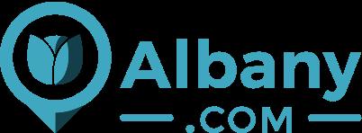 Albany_Mannix_Portal_horizontal (1).png