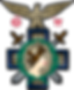 dop-logo_2_orig.png