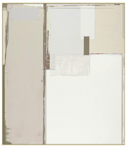 Abstract Neutral
