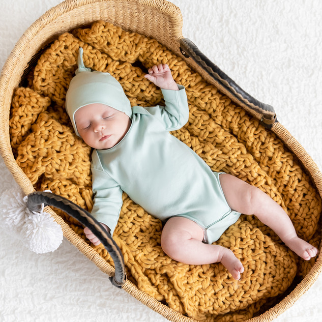 POSTED_102-15-infant-unisex-classic-body