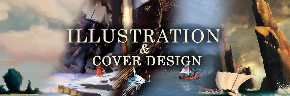 ILLUSTRATION AND COVER DESIGN.jpg