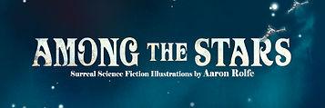 among the stars cover banner 2.jpg