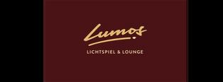 Lumos Lichtspiel & Lounge