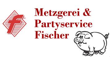 Metzgerei Fischer