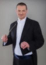 Alexander_Gröb.JPG