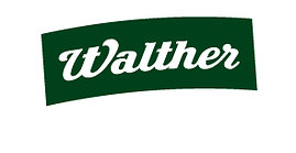 logo_kelterei_walther.png
