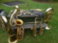 Musikzug Instrumente.JPG