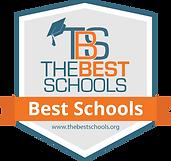 tbs-seal-best-schools.png