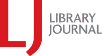 1200px-Library_Journal_Logo.svg.png