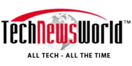 6087.technewsworld_logo_200.jpg