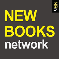 newbooksnetwork2_300x300.png