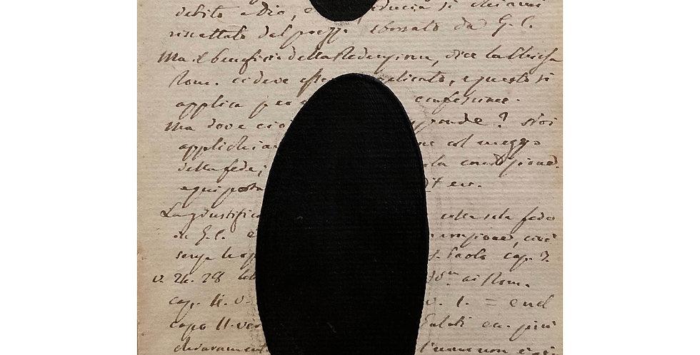 Vol. 18 - Théorie Noir, 06