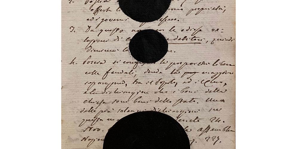 Vol. 14 -  Théorie Noir, 02