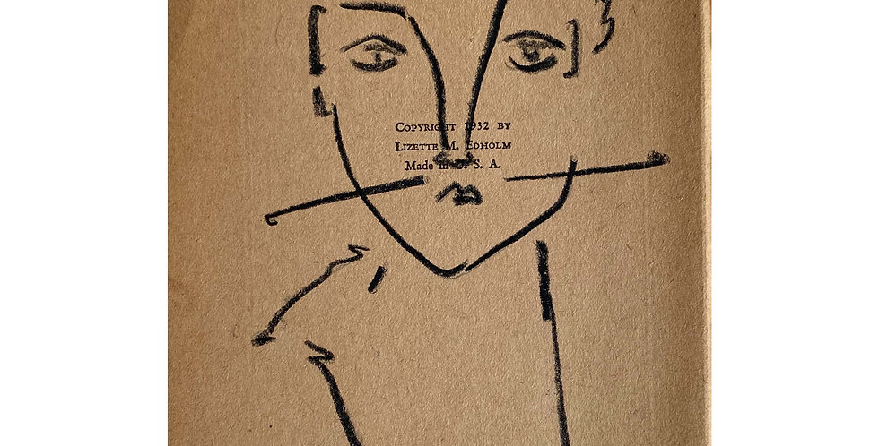 Vol. 16 - Jean Baptiste