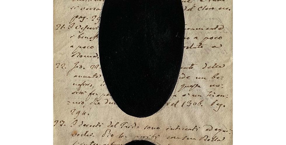 Vol. 12 - Théorie Noir, 03