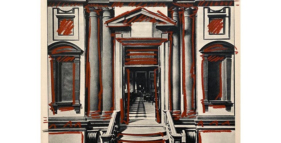 Vol. 6 - Biblioteca Laurenziana