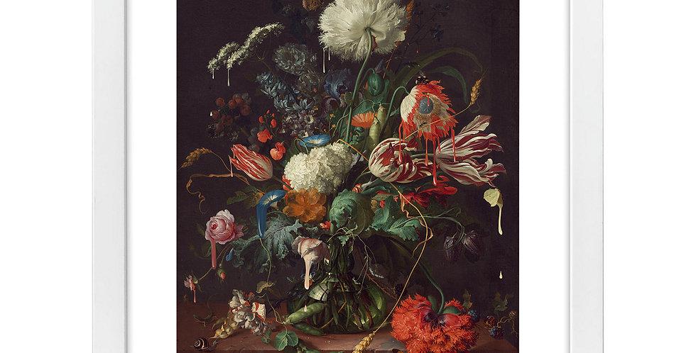 Botanical Composition II