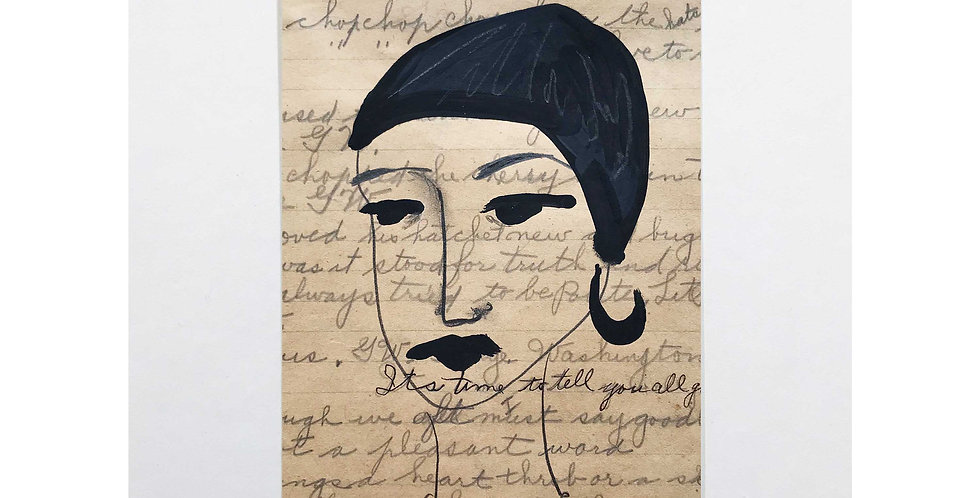 Vol. 26 - Edith