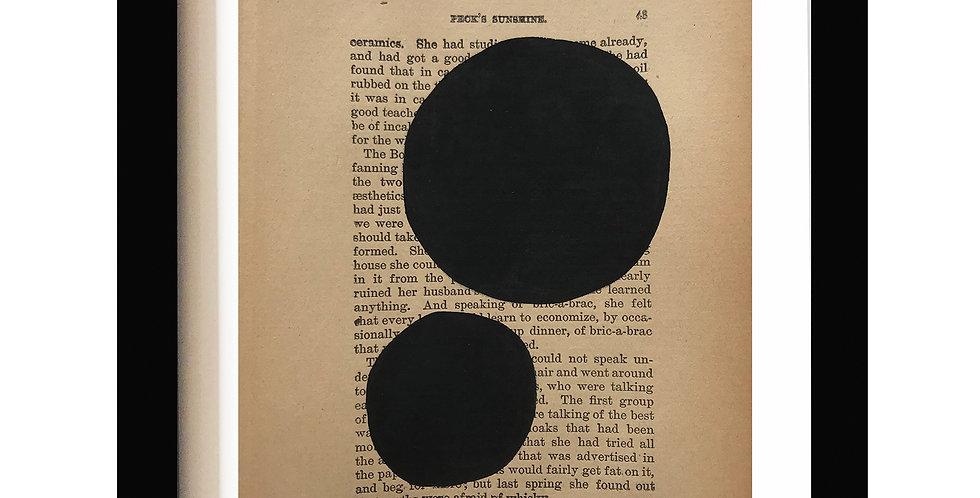 No. 06 - Noir