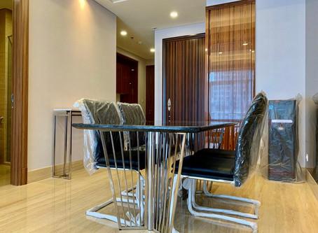 South Hills Kuningan Apartment, 1 bedroom