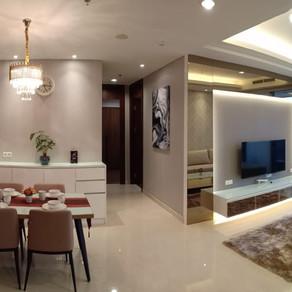 Element Apartment, 2 Bedroom