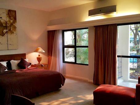 Taman Puri Permata Hijau, 3 bedroom