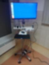 anoskop1.jpg