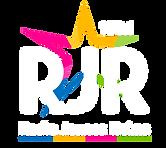 RJR.png