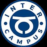 INTERCAMPUS.png