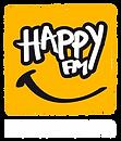 HAPPY FM.png