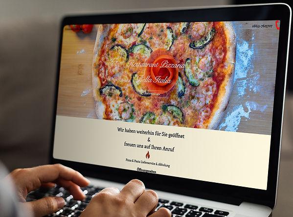 Mockup_Pizza.jpg