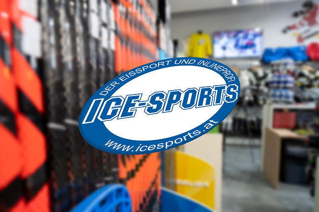 Ice-sports-alpenfokus.jpg