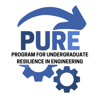 PURE Logo - latest draft. png.png