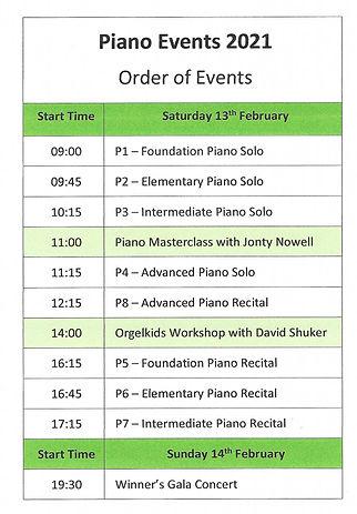piano order.jpg