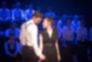 Dido & Aeneas 2018.jpg