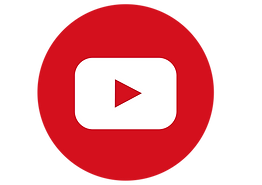 YouTube-Logo-PNG8.png