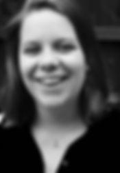Helen Smee Adjudicator.jpg